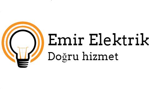 İstanbul Elektrikçi | En Yakın Elektrikçi | Elektrik Arıza Tamircisi